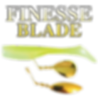 finesse-category-300x300.png