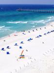 Pensacola Beach Image.jpg