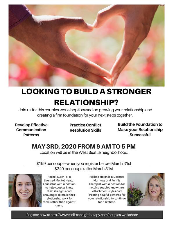 Couples Workshop Flyer.png