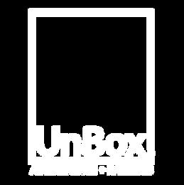 UnBox Design Logo