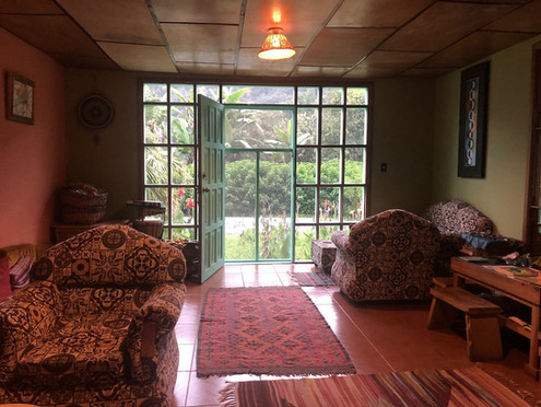 Sala casa San Antonio.jpeg