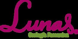 Logo lunas 2015-1.png