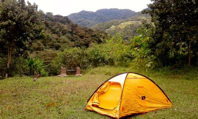 Camping 2 - San Antonio.jpg