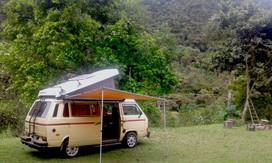 Camper en el Camping -  San Antonio-min.