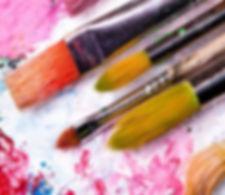 ateliers enfants, arts, ateliers parents enfants, peinture, découverte, dessin, ateliers pédagogiques