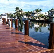 dock and seawall_edited.jpg