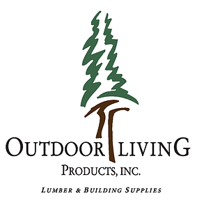 Outdoor Living Letterhead Logo (003).png