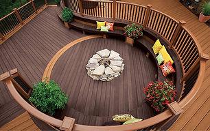 Decks-Docks-Why-We-Trust-Trex-Decking.jp
