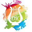 Logo_DK.png