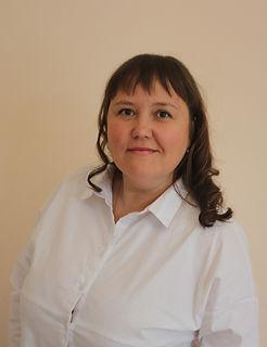 Bychkova.jpg