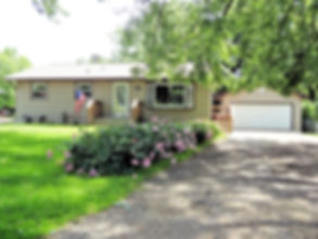 Home for sale in Newport, MN
