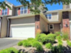 Inver Grove Heights home for sale