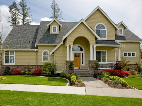 How to Attract More Buyers