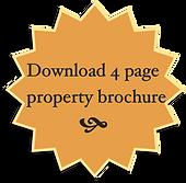 Baldwin Property Brochure