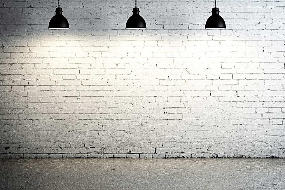 Blank Wall Space.jpg