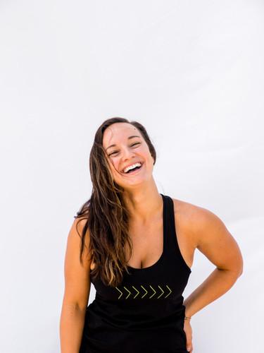 Kristen Gore