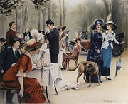 Tableau artiste peintre BIDERMANN Guillaume  Peinture acrylique et huile Galerie achat vente