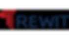 rewit_logo_na_strone_www.png