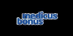 medicus_bonus_edited.png