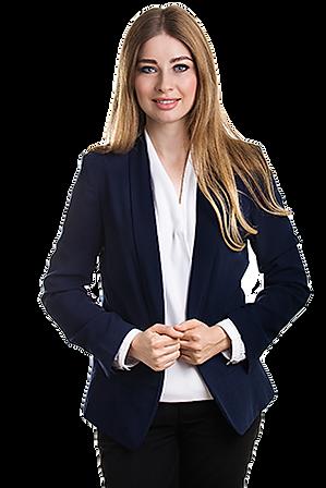 Joanna Skrzeczkowska - small.png