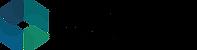 rgb_poziom-png.png