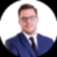Szymon_Talbierz-koło.png