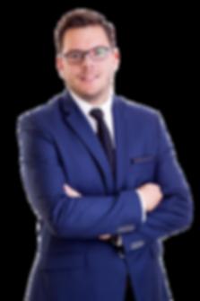 Szymon_Talbierz