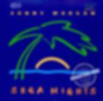 CDC1 Sonny Morgan Sega Nights.jpeg