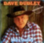 CDC DD MORE DUDLEY.jpg