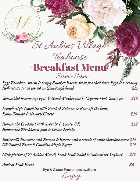 Breakfast Menu JPEG for website.jpg