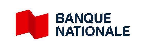 banque_nationale.jpg