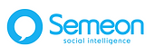 semeon-analytics.png