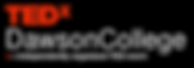 TEDxDawsonCollege_LOGO(1).png
