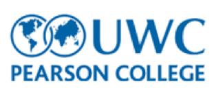 customer-uwcpearson.png