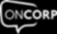 oncorp.png