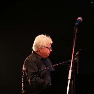 José Maria Gianelli, concentré