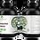 Thumbnail: Арахисовый протеин