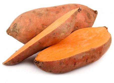 Правильное питание: каким полезным овощем заменить картофель