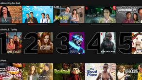 When Smart People Get Stuck: Netflix
