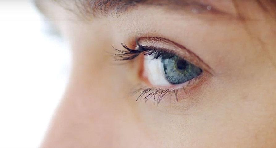 Das-Auge--Dr.Wardeh.jpg