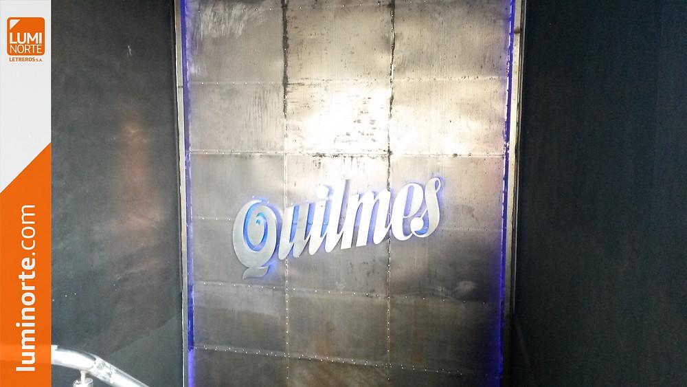 luminorte.com