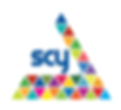 SCY logo for SCY web articles.png