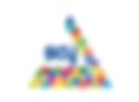 science-city-york-logo-col.png