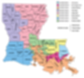 bese_districts_2020.png