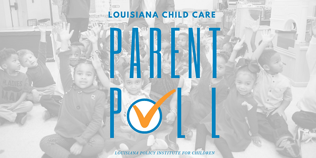 LPIC Parent Poll Social 7.png