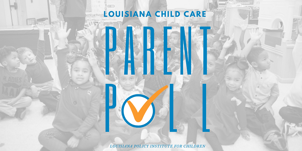 LPIC Parent Poll Social 7.png