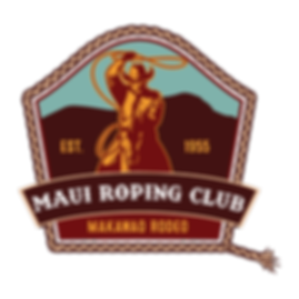 MakawaoRodeo_RGB-01.png