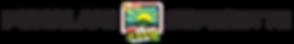 PukSup_Logo_Horiz_Color.png