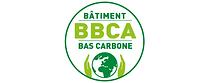 bbca_logo1.png
