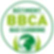 bbca_logo1_edited.png